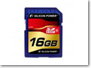 Silicon-Power-SDHC-Class-10-16GB-memory-card