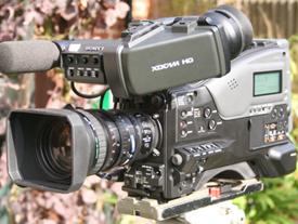 Sony-PMW-350-1