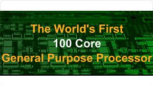 Tile-GX100-Cores_feature