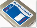 UltraDrive-DX-SSDs