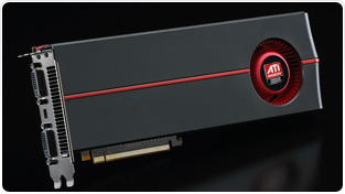 ATI-Radeon-HD-5970-graphics-_feat