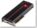 ATI-Radeon-HD-5970-graphics
