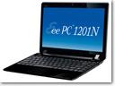 Asus-Eee-PC-1201N