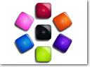 Dell-Inspiron-ZuneHD