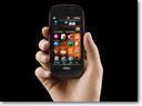 Dell_Mini_3_SmartPhone