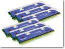 Kingston-HX_DDR3_6pack