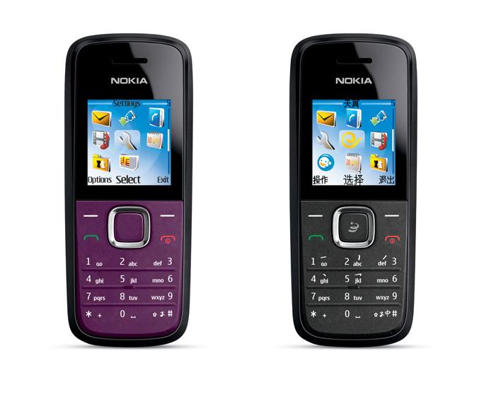 Nokia 1506