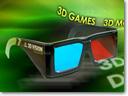 Sparkle_3D_vision
