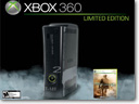 Xbox360-Call-of-Duty-Modern-Warfare-2-Limited-Edition-Console