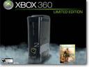 Xbox360-Call-of-Duty-Modern-Warfare-2-Limited-Edition-Console