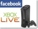 Xbox360-update