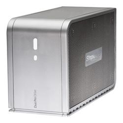 Hitachi Duo Pro drive