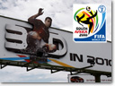 2010-FIFA-World-Cup-3D