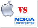Apple-vs---Nokia