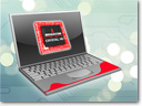 Broadcom-Crystal-HD-Solution