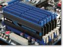 Corsair-24GB-Dominator-DDR3-memory-kit