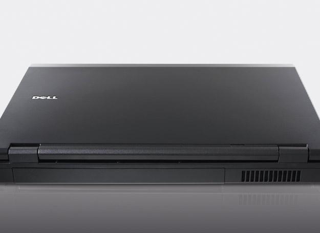 Devon SafeBook E5400X