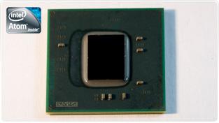 Intel-Atom-N450-featured