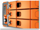 LaCie-12big-Rack-Serial