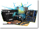 MSI-and-SteelSeries-Big-Bang-Trinergy-Mainboard