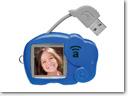 My-Child-ID-device