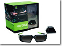Nvidia-3D-Vision-Discover