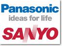 Panasonic-Sanyo