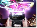 Playstation-Digital-Comics