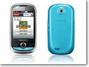 Samsung–Lindy-M5650