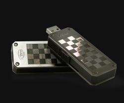 Team Group X091 USB disk