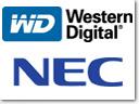 WD-NEC