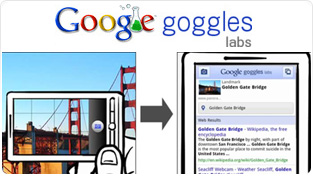 google_goggles_landmark_featured
