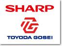 sharp-toyada