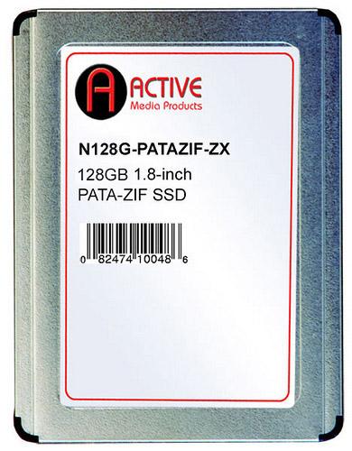 AMP SaberTooth ZX-128GB