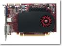 ATI Radeon HD-5670