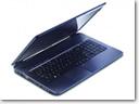 Acer-Aspire-AS7740