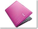 Asus-Eee-PC-1008P-Pink
