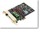 Auzentech-X-Fi-Bravura-Sound-Card
