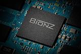 BIONZ image processor