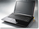 FIC-SVE00-Netbook