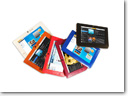 Freescale-SmartbookTablet-Design