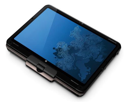 HP-TouchSmart-tm2-1