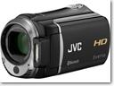 JVC-GZ-HM550