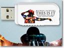 Kingston-DataTraveler–USB-Flash-drive-