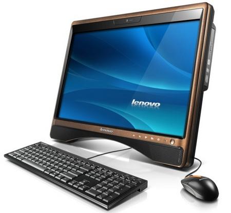 Lenovo IdeaCentre C310