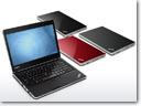 Lenovo-ThinkPad-Edge