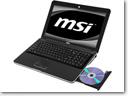 MSI-x620
