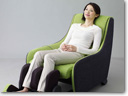 Panasonic-EP-MS40-Massage-Sofa