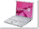 Panasonic-Lets-Note-R9