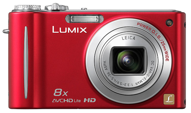 Panasonic-Lumix-DMC-ZR3-1